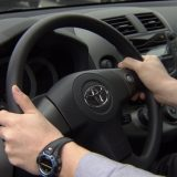 Hands on 10 and 2 while driving? It's time to change!