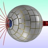 First Magnetic Wormhole Created in Lab