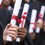 PayScale's Highest Paying Bachelors Degree Report