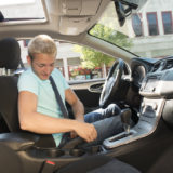 Safe & Affordable Used Vehicle Recommendations For Teens