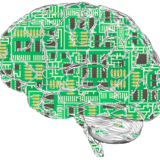 Computer Chip Mimics Human Brain