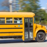 The Importance of Seatbelt Safety for School Bus