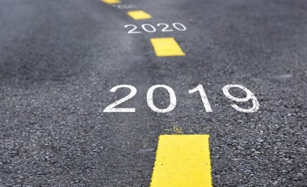 The Road Ahead: The Future of EDR Technology in Crash Analysis